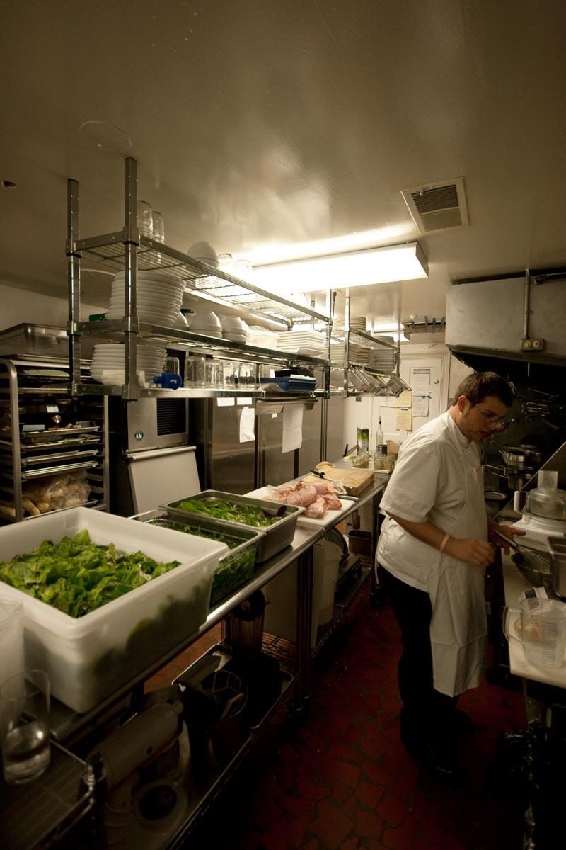 kitchen-prep25-lg