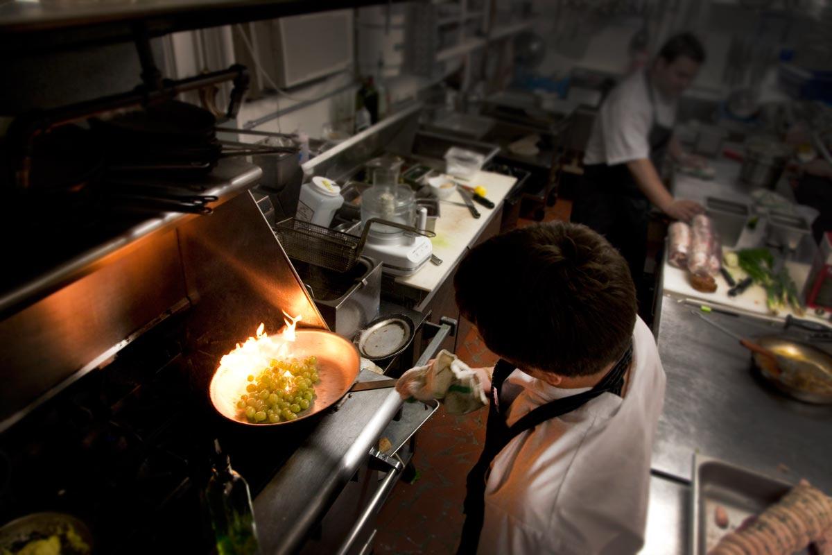 kitchen-prep9-lg