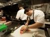 kitchen-prep15-lg