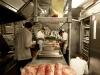 kitchen-prep21-lg