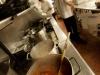 kitchen-prep22-lg