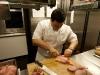 kitchen-prep23-lg