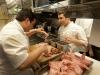 kitchen-prep24-lg