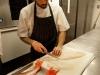 kitchen-prep26-lg