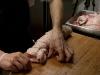 kitchen-prep5-lg