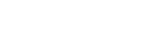 James Beard Foundation Awards 2013-2015 | Semi-Finalist / Best Chef: Southeast