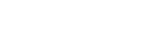 James Beard Foundation Awards 2015 | Finalist / Best Chef: Southeast